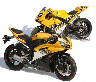 Yamahar6limitededition001f